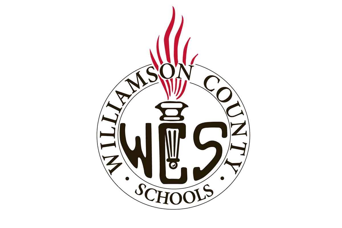 20 Acres of Land Donated to Williamson County Schools