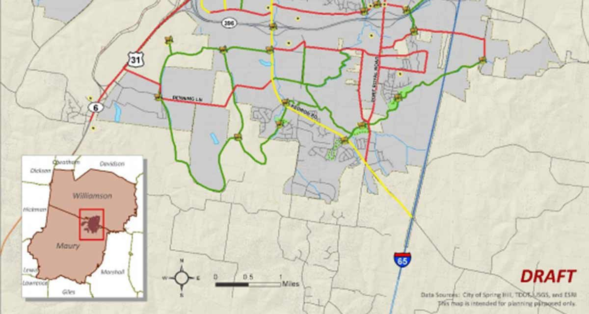 https://mattfitterer.com/wp-content/uploads/2018/01/Bike-and-Greenway-Plan-1200x640.jpg